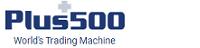 Plus 500